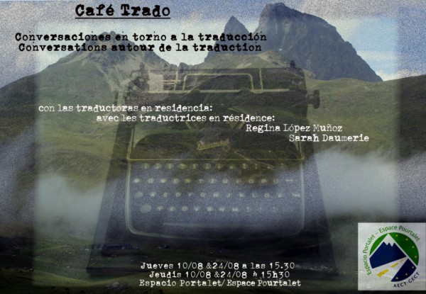 café trado_2