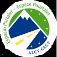Logo Espalet