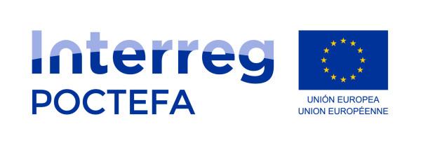 logo-interreg-poctefa-rgb